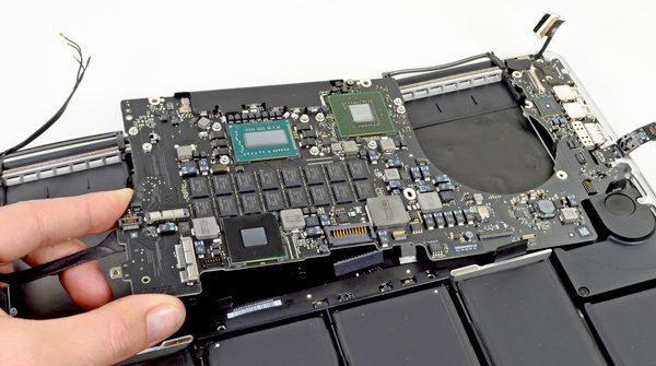 Apple Repair Enfield