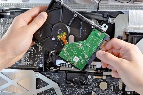 apple-repair-finchley