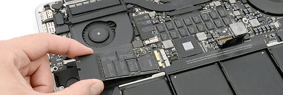 Apple Repair Highgate