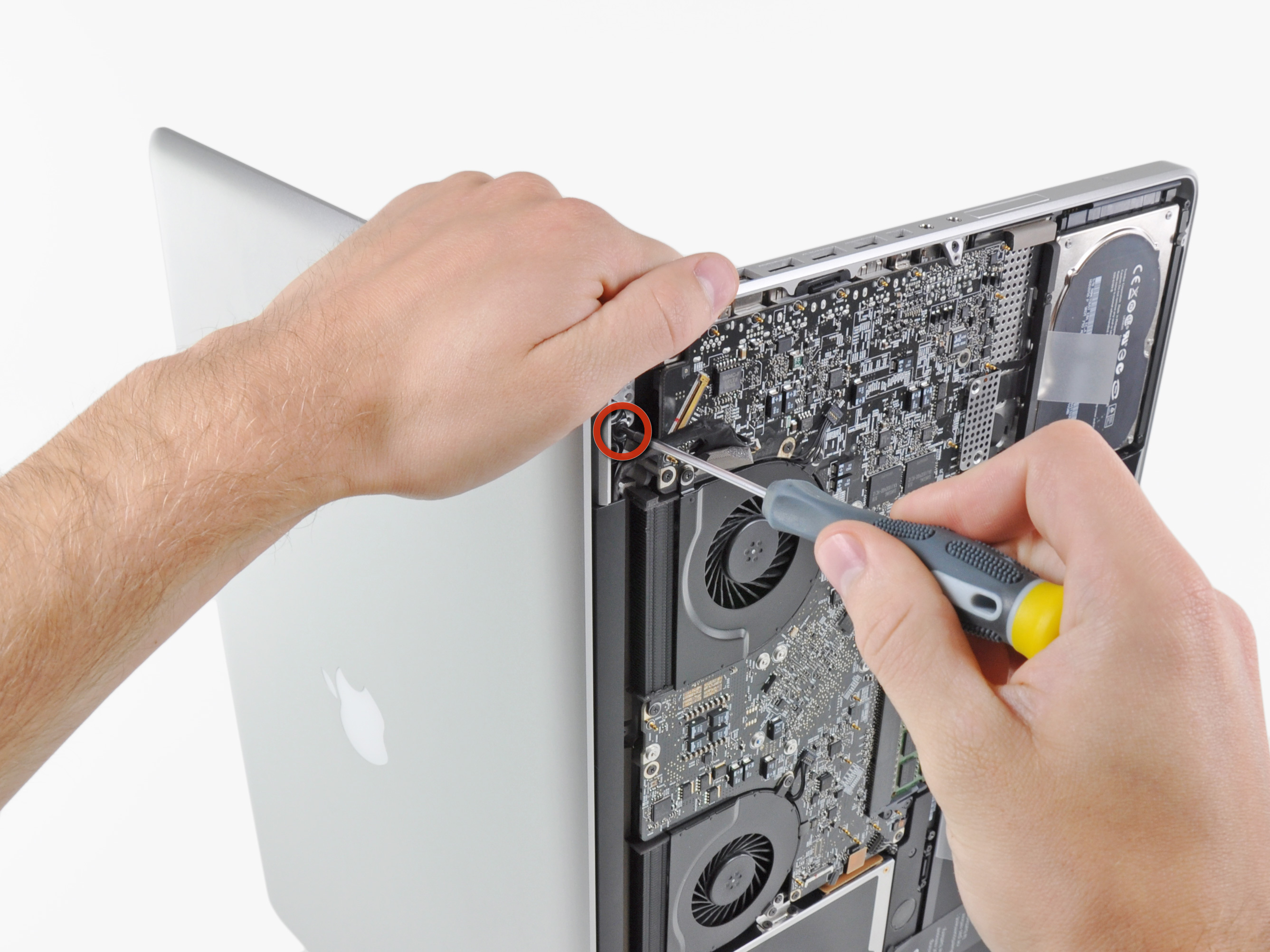 MacEmergency | Apple Mac Repair London | 08448 121 999