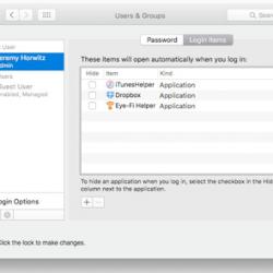 mac-login-items-solution