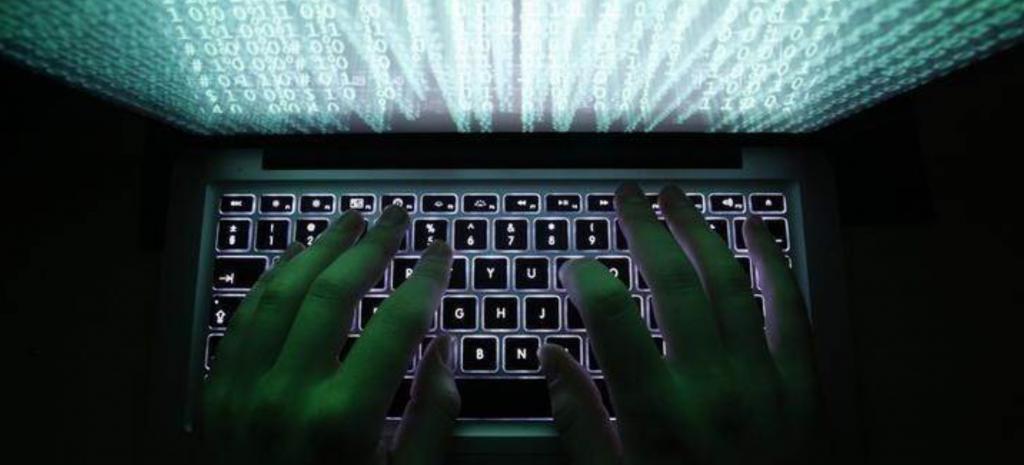Mac Virus Malware Removal London