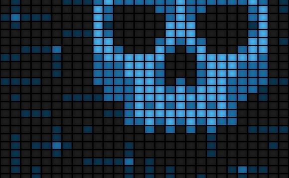 mac-virus-malware-london