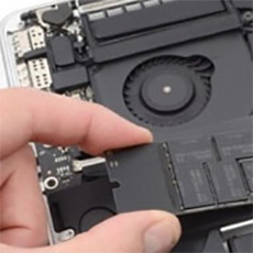 Apple Hardware Repair London