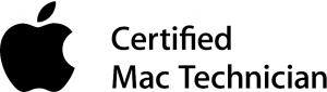 apple mac certified technician north london