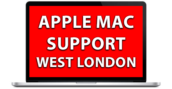 apple-mac-support-west-london