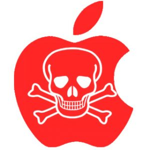 apple-mac-virus-malware