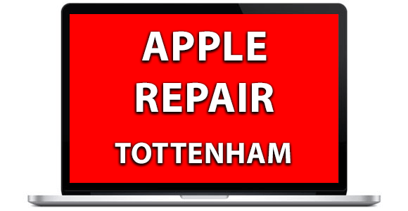 apple-repairs-tottenham