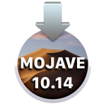 mojave-upgrade-london