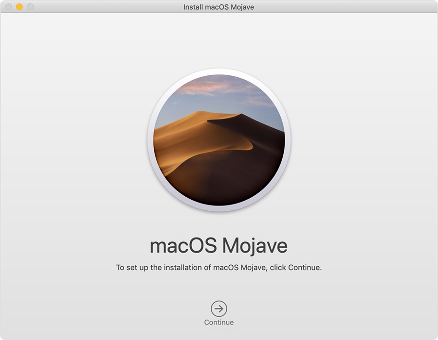 upgrade-mac-os-mojave